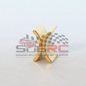 PN RACING, 10NM14 GOLD NEO MAGNET