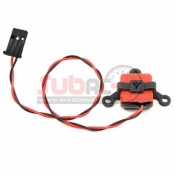 MYLAPS, 10R120 RC4 TRANSPONDER NEW SYSTEM USES WITH RC4 DECODER ONLY FOR RC CAR