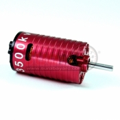 PN RACING, 140035 MINI-Z V2 BRUSHLESS MOTOR 3500KV