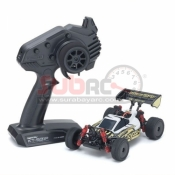 KYOSHO, 32091WBK INFERNO MP9 TKI3 MINI-Z BUGGY READY SET