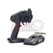 KYOSHO, 32338GY 1/28 RWD MERCEDEZ AMG GT3