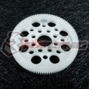3RACING, 3RAC-SG64106 64 PITCH SPUR GEAR 106T
