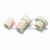 TAMIYA, 51621 M-08 CONCEPT GEARS (SPUR, COUNTER, IDLER)