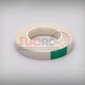 PN RACING, 700505A MINI-Z V2 STRONG TIRE TAPE NARROW