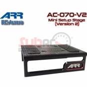 ARR, AC-070-V2 MINISETUP STAGE V2