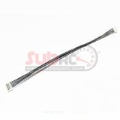 ATOMIC, AESC01-P3 SENSORED ESC CABLE (ATOMIC TO ATOMIC)