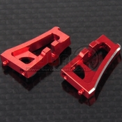 ATOMIC, AMR-OP015 ALU BODY SHELL MOUNT