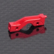 ATOMIC, AMZ-OP012 ALUM CENTRAL CHASSIS STIFFENER