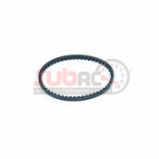 ATOMIC, BZ-005-104 BZ REAR BELT 104MM 98WB