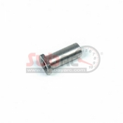 ATOMIC, BZ-006-B BZ SPUR GEAR SHAFT