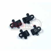 ATOMIC, BZ-007-D BZ SUSPENSION ARM SET