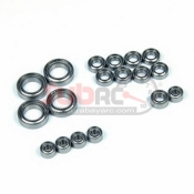 ATOMIC, BZ-BE BZ BEARING SET