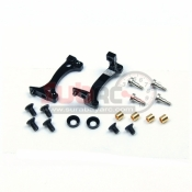 ATOMIC, BZ-UP011 BELT TENSIONER SET BZ