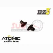 ATOMIC, BZ3-04 REAR T-ARM