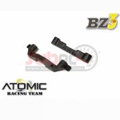 ATOMIC, BZ3-05 REAR SUSPENSION MOUNTS