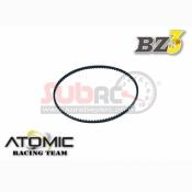 ATOMIC, BZ3-08 FRONT BELT 91T