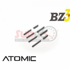 ATOMIC, BZ3-11 BZ3 PINS SET