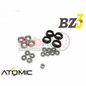 ATOMIC, BZ3-20 BZ3 BEARING SET