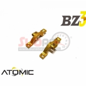 ATOMIC, BZ3-23 BZ3 FRONT UPPER BULKHEAD