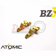 ATOMIC, BZ3-25 BZ3 REAR UPPER BULKHEAD