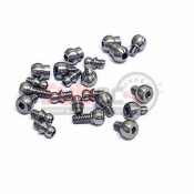 ATOMIC, BZ3-29 BZ3 BALL HEADS