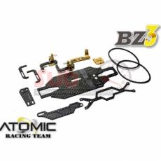 ATOMIC, BZ3-UP06 BZ3 MID CONVERSION KIT