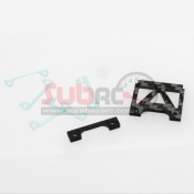 PN RACING, CP226 MINI-Z MCLAREN 12C GT3 2013 CARBON FIBER ADAPTER