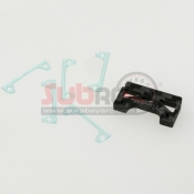 PN RACING, CP228 MINI-Z NSX CONCEPT GT 2014 CARBON FIBER ADAPTER
