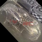 TAO RACING, CRHSV LEXAN BODY HONDA HSV-010