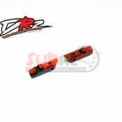 ATOMIC, DRZ010 DRZ FRONT LOWER ARM 1 PAIR