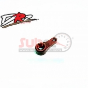 ATOMIC, DRZ013 DRZ SERVO HORN FOR STOCK SERVO