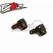 ATOMIC, DRZ016 DRZ STEERING KNUCKLE