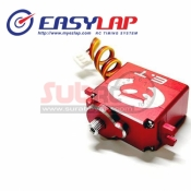 EASYLAP, ET012 MICRO HIGH SPEED SERVO RED