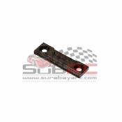 GLRACING, GA0002 ALUMINIUM MINI-Z FLIP MOUNT PROTECT PLATE