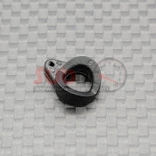 GL RACING, GL-GT-S-021 GLR GT SERVO SAVER PARTS