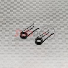 GL RACING, GL-RIDER-003 GL RIDER HARD STEERING SPRING SET
