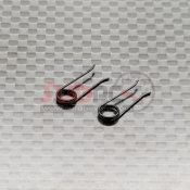 GL RACING, GL-RIDER-003 GL RIDER HARD STEERING SPRING SET