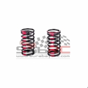GLRACING, GLA-004-LP1 GLA PRECISSION SPRING SOFT