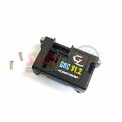 GLRACING, GLA-S023 MINI ESC CASE FOR GLA V1,2