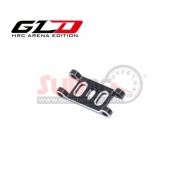 GL RACING, GLD-OP-010 GLD 7075 ALU CAMBER MOUNT
