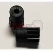 GL RACING, GLR-008-11T 64P LONGLIFE PINION 11T 2PCS