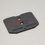 GL RACING, GLR-0163 GLR CARBON UPPER DECK