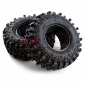 GMADE, GM70284 1.9 MT 1903 OFFROAD TIRES (2)