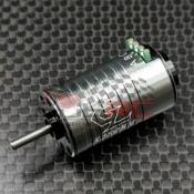 GLRACING, GMM-001-5250 HT BRUSHLESS MOTOR 5250KV
