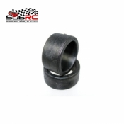 PN RACING, KS1030 MINI-Z COMPOUND RCP S;ICK FRONT SUPER SOFT