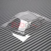 PN RACING, LW319 MINI-Z LEXAN WINDOW LEXUS TOM SC430