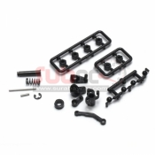 KYOSHO, MB009 SERVO SAVER SET