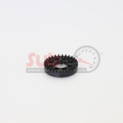 KYOSHO, MBW028-2 BALL DIFF RING GEAR