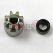 KYOSHO, MBW035 REAR JOINT GEAR SET