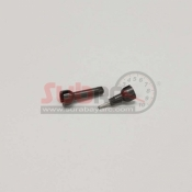 KYOSHO, MDW016 HARD DIFFERENTIAL JOINT